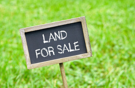 Land for Sale in Chania
